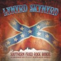 CDLynyrd Skynyrd / Southern Fried Rock Boogie