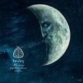 LPHeiden / Na svůj příběh jsme sami / Vinyl