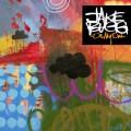 LPBugg Jake / On My One / Vinyl