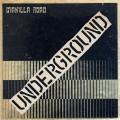 LPManilla Road / Underground / Vinyl