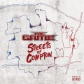 CDGame / Streets Of Compton