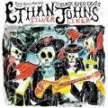 LPJohns Ethan / Silver Liner / Vinyl