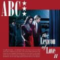 CDABC / Lexicon Of Love II