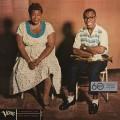 LPFitzgerald Ella/Armstrong Louis / Ella And Louis / Vinyl