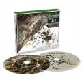 2CDSoilwork / A Predator's Portrait / Natural Born Chaos / 2CD