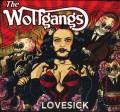 CDWolfgangs / Lovesick