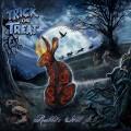 CDTrick Or Treat / Rabbit's Hill Pt.2 / Digipack