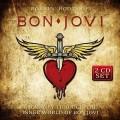 2CDBon Jovi / Rockin Roots of Bon Jovi / 2CD