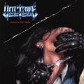 LPVulture / Victim Of The Blade / Vinyl
