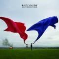 LPBiffy Clyro / Only Revolutions / Vinyl