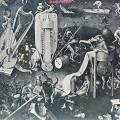 LPDeep Purple / Deep Purple / Vinyl