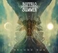 CDBuffalo Summer / Second Sun