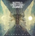 LPBuffalo Summer / Second Sun / Vinyl