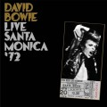 2LPBowie David / Live In Santa Monica 72 / Vinyl / 2LP
