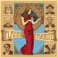 CD10.000 Maniacs / Playng Favorites