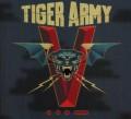 CDTiger Army / V