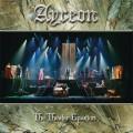 Blu-RayAyreon / Theater Equation / Blu-Ray / Limited / BRD+2DVD+2CD