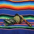 LPPurple / Bodacious / Vinyl