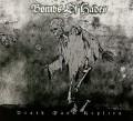 CDBombs Of Hades / Death Mask Replica