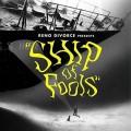 CDReno Divorce / Ship Of Fools
