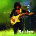 2LPRainbow / Boston 1981 / Vinyl / 2LP