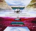 3CDTangerine Dream / Virgin Years:1974-1978 / 3CD