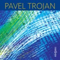 CDTrojan Pavel / Pavel Trojan