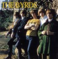 CDByrds / Very Best Of
