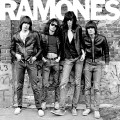 LP/CDRamones / Ramones / 40th Anniversary Edition / Vinyl / LP+3CD / Box