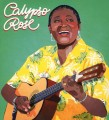CDCalypso Rose / Far From Home / Digisleeve