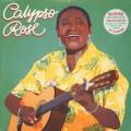 2LP/CDCalypso Rose / Far From Home / Vinyl / 2LP+CD