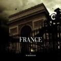 CDWormfood / France