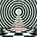 CDBlue Oyster Cult / Tyranny & Mutation / Remastered