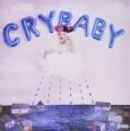 LPMartinez Melanie / Cry Baby / Vinyl