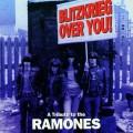 CDRamones / Tribute To Ramones