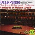 2CDDeep Purple / Concerto For GroupAnd Orchestra