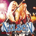 CDNelson / Perfect Storm / After The Rain World Tour