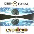 2LPDeep Forest / Evo Devo / Vinyl / 2LP