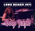 2LPDeep Purple / Long Beach 1971 / Vinyl / 2LP