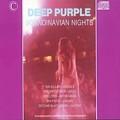 2CDDeep Purple / Scandinavian Nights / 2CD