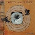 CDFates Warning / Theories of Flight / Special Mediabook