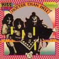 LPKiss / Hotter Than Hell / Vinyl / neostrá S