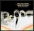 2CDRolling Stones / More Hot Rocks / 2CD