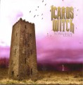 CDIcarus Witch / Songs For The Lost