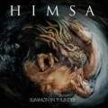 CDHimsa / Hail Horror