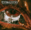 CDHoly Moses / Disorder Of The Order