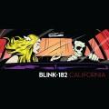 LPBlink 182 / California / Vinyl