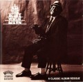 CDDixon Willie / I Am The Blues
