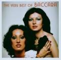 CDBaccara / Very Best Of