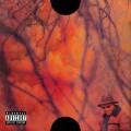 CDSchoolboy Q / Blank Face LP